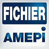 François Gautard Immobilier est membre de AMEPI Touraine