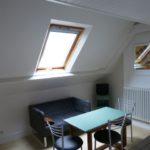 studio meublé Tours