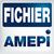 François Gautard Immobilier, adherent à l'AMEPI 37. Le professionnel de la gestion locative syndic de copropriété achat vendre maison appartement investir sur Tours et l'Indre et Loire