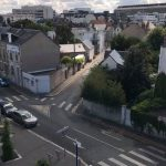 116878351_319369658A louer Studio Tours centre Gare par Gautard Immobilier vue719057_3688622565802702419_n-1