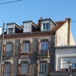 A louer studio meublé Tours centre avenue de Grammont par Gautard Immobilier vue immeuble