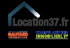 Location 37