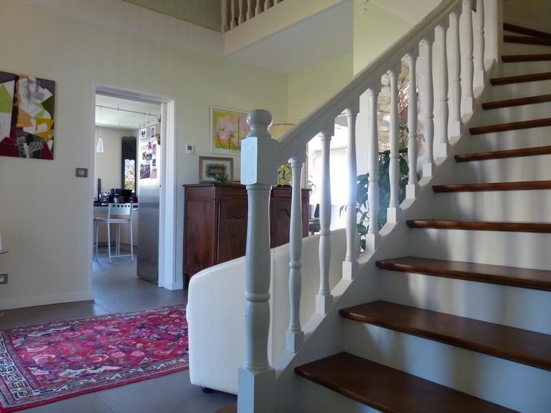 A vendre maison Azay le Rideau par Gautard Immobilier