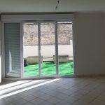 A louer Type 3 Tours Quartier Mirabeau par Gautard Immobilier séjour