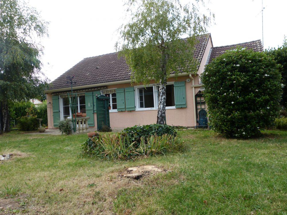 Maison-Tours-Nord