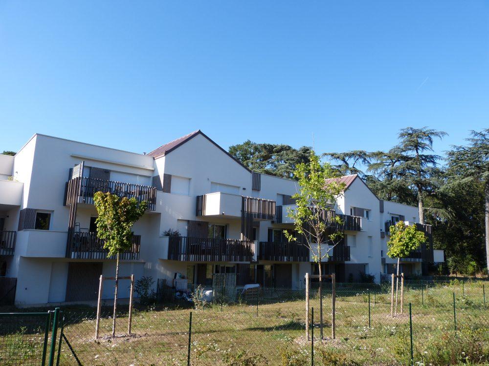 vu-balcon