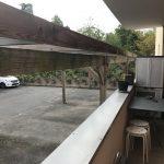 A louer type 2 avec parking Joué-lès-Tours par Tours'N Gestion balcon